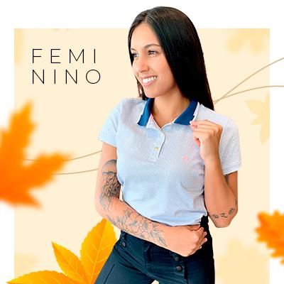 Mini Banner - Meio