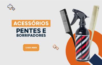 ACESSÓRIOS - RAFAELLA B