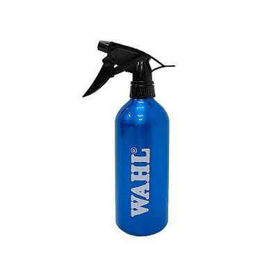 Borrifador Regulável de Alumínio Wahl (A)