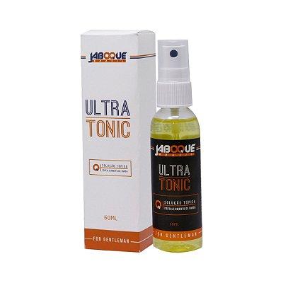 Ultra Tonic (Tônico Capilar) 60ml