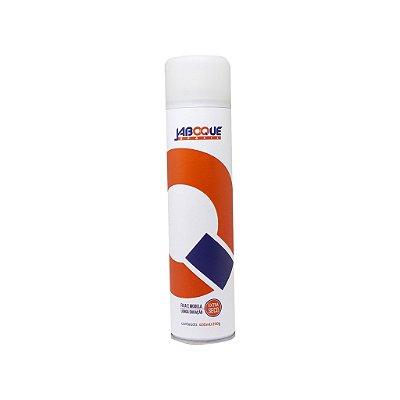 Hair Spray Alta Fixação (EXTRA SECO) 400ml