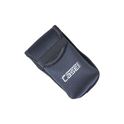 Capa Para Maquinas De Acabamento Shaver CLIPPER CASE©