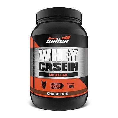 Whey Casein Micellar - 900g - New Millen