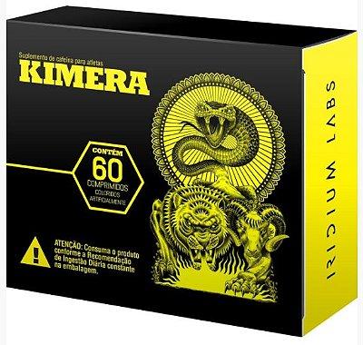 Kimera - 60 comp - Iridium Labs