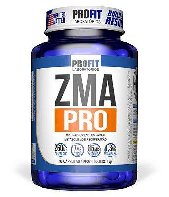 ZMA Pro - 90 caps - Profit