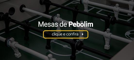 Pebolim
