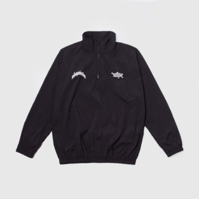Sufgang Tracksuit