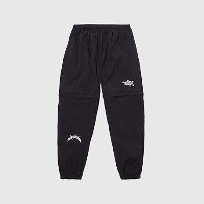 Sufgang Pants Convertible