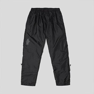 Sufgang Pants Handles Black