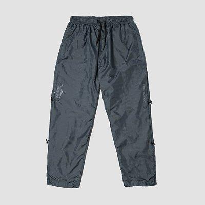 Sufgang Pants Handles Grey