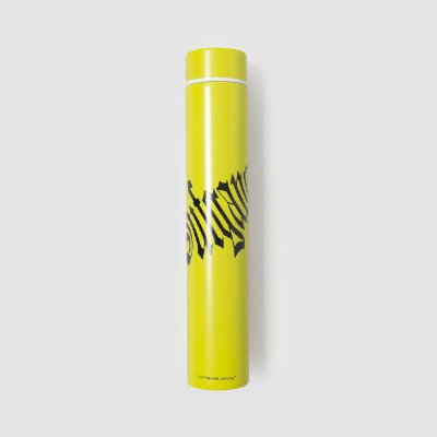 Thermos Green