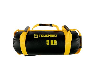 Sand Bag TouchAndGo