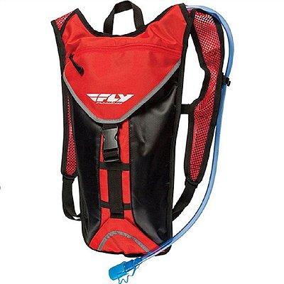 Mochila de Hidratação FLY Hydro Pack
