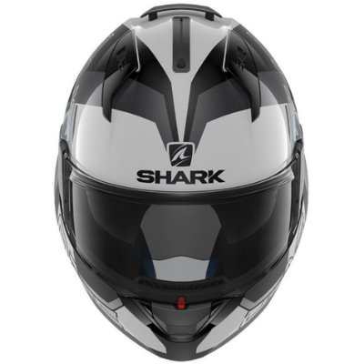 Capacete SHARK Evo-One 2 Slasher