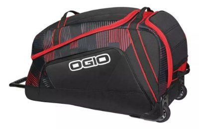 Bolsa Equipamento OGIO BIG MOUTH