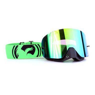 Óculos DRAGON NFX-S  - Verde