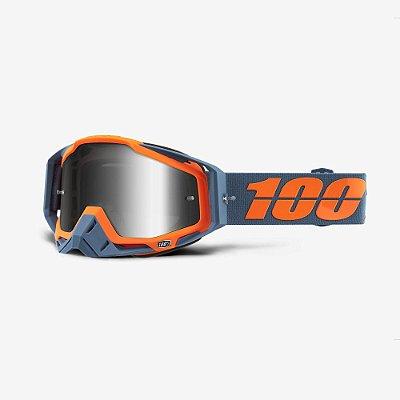 Óculos 100% Racecraft - Kilroy