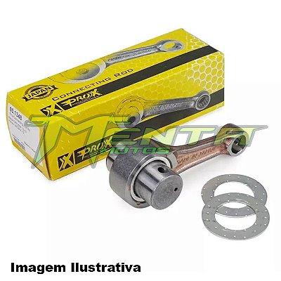 Biela Prox Ktm 250/300 04/20 + Husq Te/tc 250/300 14/19