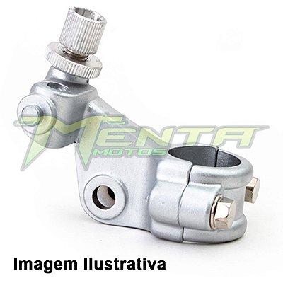 Manicoto Embreagem CRF250 04/09 CRF450 04/08 C/Manete