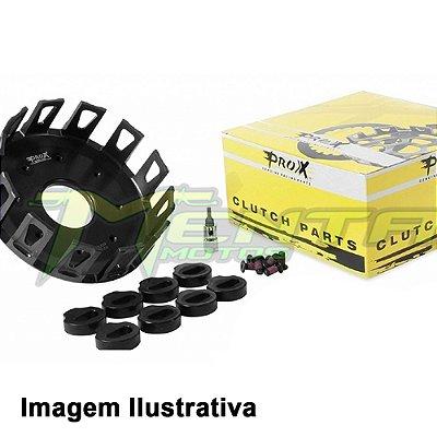 Campana Embreagem KDX200 89/94 Prox
