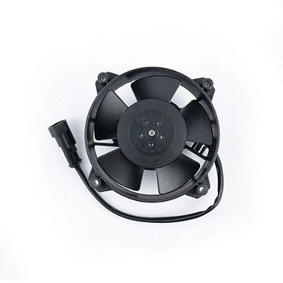 Ventoinha Universal Ventilador BMS