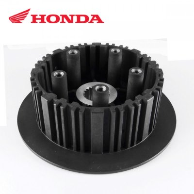Cubo Embreagem CRF450 13/16 Honda