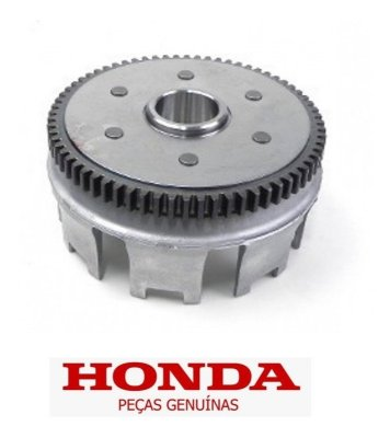 Campana Embreagem CRF230 Honda