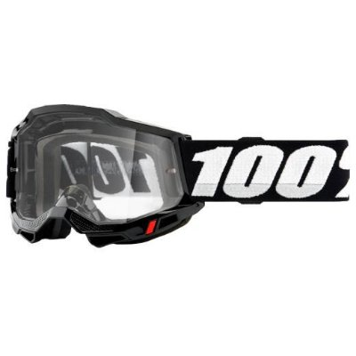 Óculos 100% Accuri 2  Lente Transparente  Photochromic