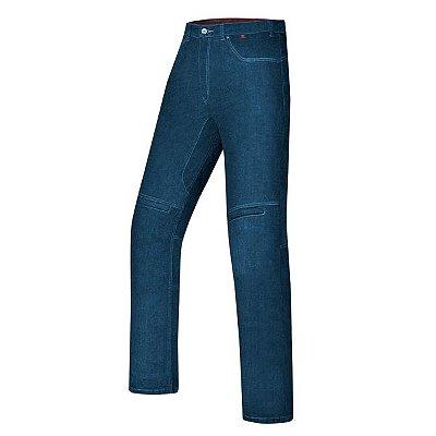 Calça X11 Jeans Ride Kevlar