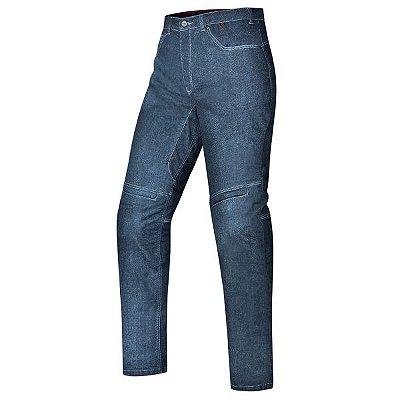 Calça X11 Jeans Ride Kevlar Feminina