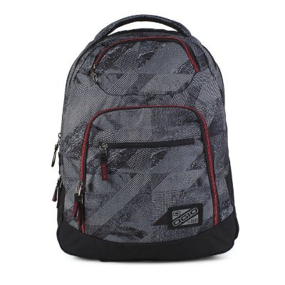 Mochila OGIO Tribune Pack - Patchwork