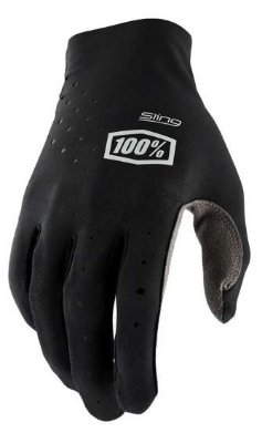 LUVA 100% SLING MX GLOVES