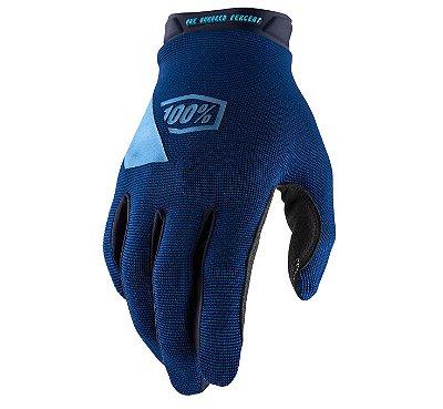 Luva 100% Ridecamp Gloves