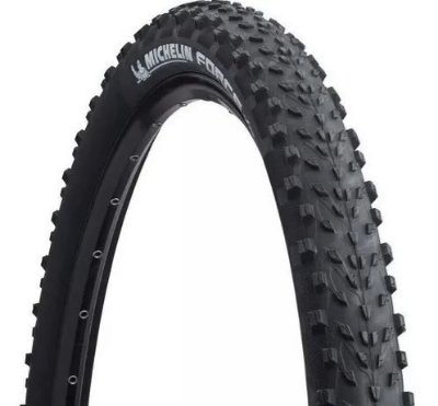Pneu Michelin Force XC 29x2,10 tubeless