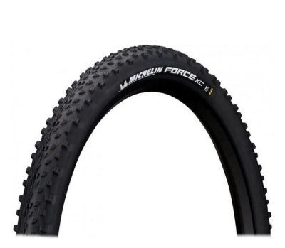 Pneu Michelin force xc 29 x 2,25 tubeless