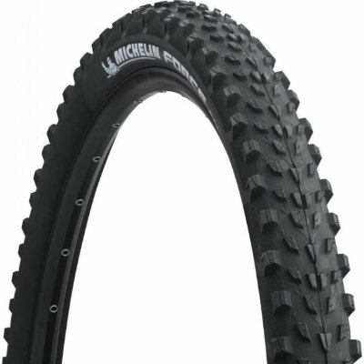 Pneu Michelin Force AM 29 x 2,25 tubeless