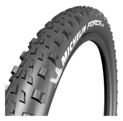 Pneu michelin Force AM 29 x 2,35 tubeless