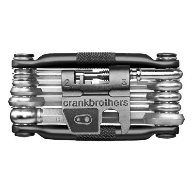 Ferramenta CrankBrothers m19