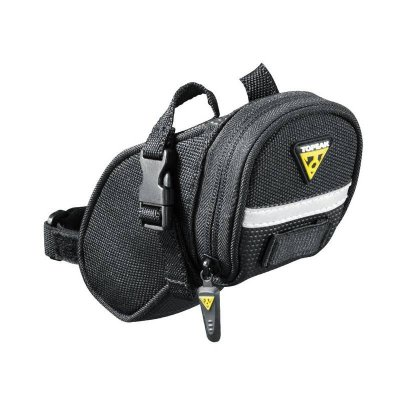 Bolsa Selim  Topeak Aero Wedge Pack