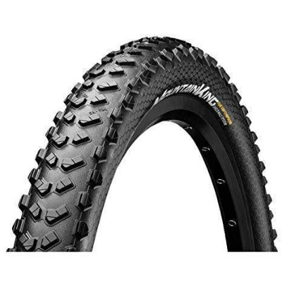 Pneu Continental Mountain King Performance  29 x 2,30 tubeless