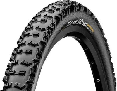 Pneu Continental Trail King Performance  29 x 2,40 tubeless