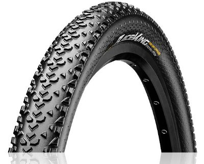 Pneu Race King Performance 26 x 2,20 tubeless