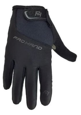 Luva Bike Pro Hand