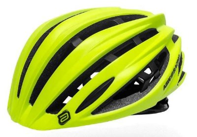 Capacete Bike ASW elite  MTB
