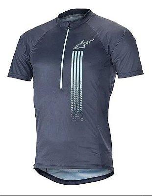 Camisa Alpinestars Elite V2
