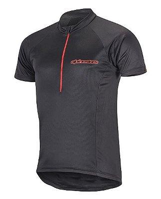 Camisa Alpinestars Elite
