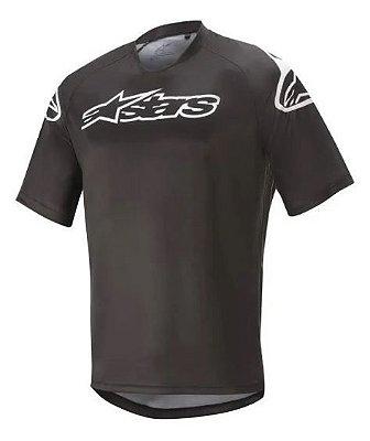Camisa Alpinestars Racer V2