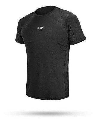 Camisa Termica Segunda pele ASW