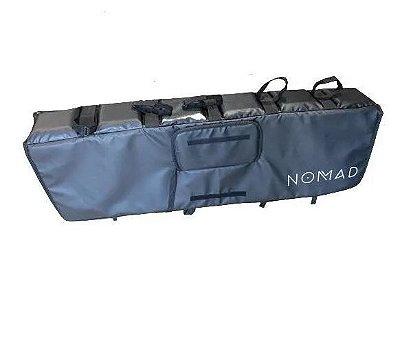 Truck Pad Pro 5 Bike Nomad