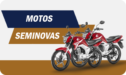 2 - Motos Seminovas